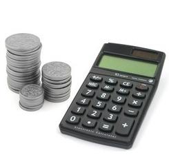 divorcio express pago precio costo cuotas